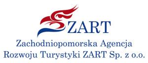 ZART_logoNAPIS_Q
