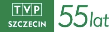 TVP_logo.jpg