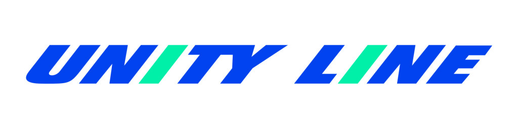 UL_logotype