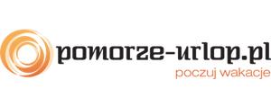 pomorze-urlop_300.png