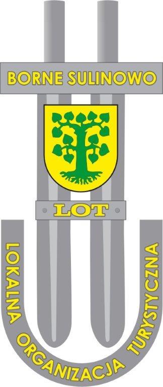Logo LOT - 2