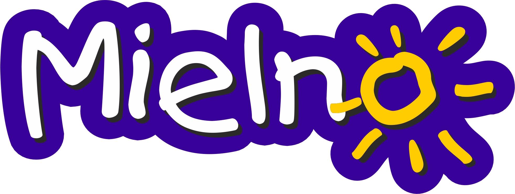 Logo_Mielno