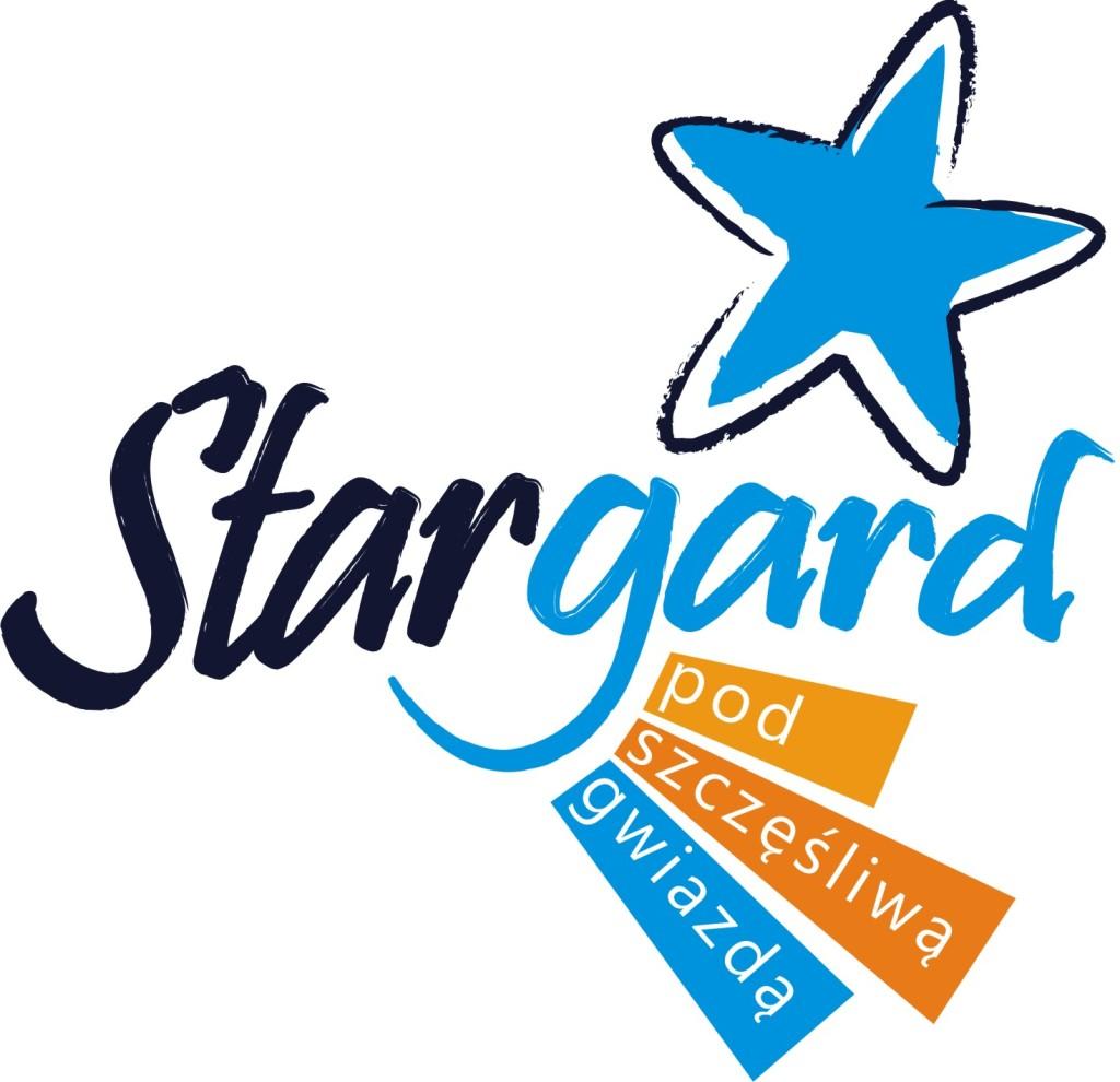 Stargard
