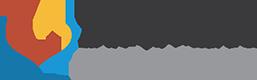 logo-zlocieniec