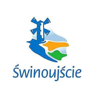swinoujscie_logo
