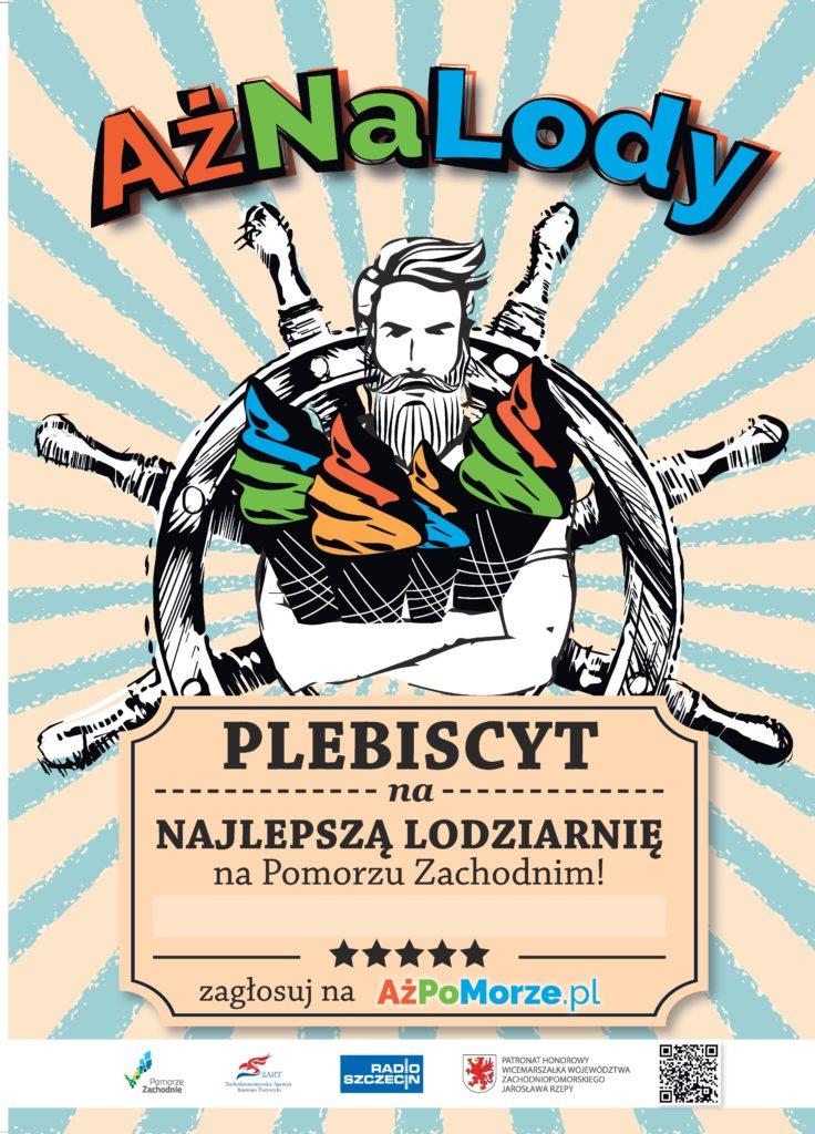 A2_AzNaLody_plebiscyt_3-page-001