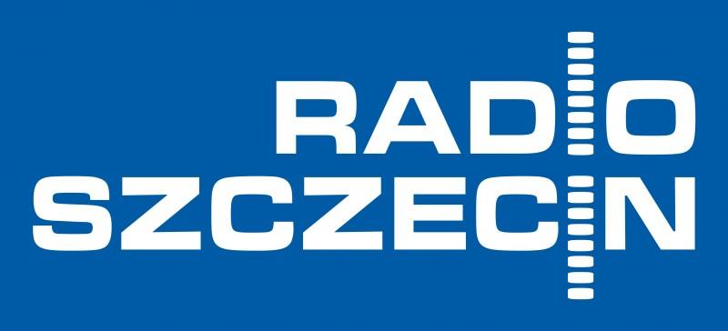 radio-szczecin.jpg